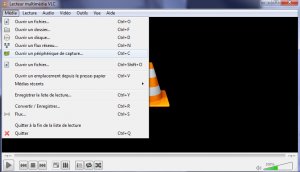 vlc_open_capture