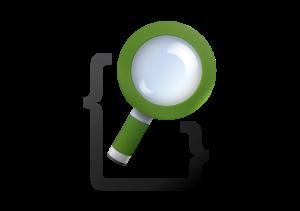 elasticsearch-icone