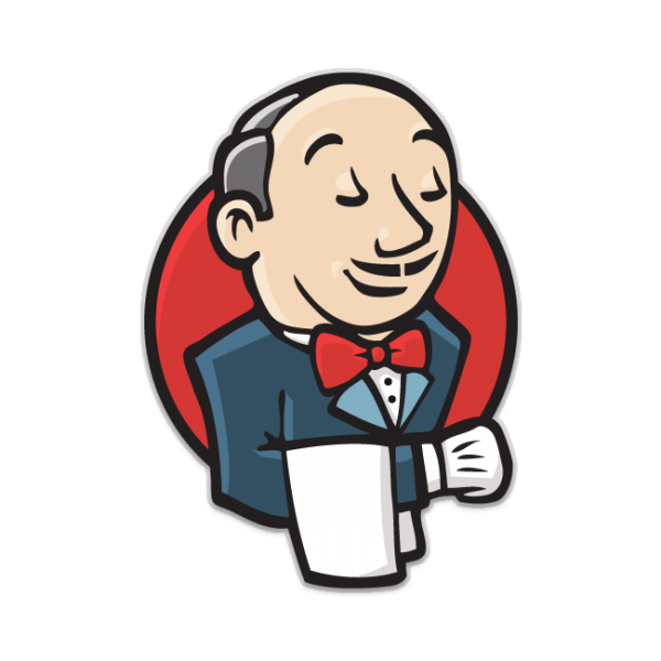Jenkins : One Jobs to Create them All