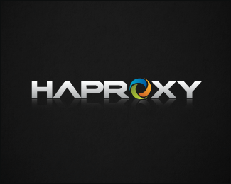HAPROXY : client certificate validation
