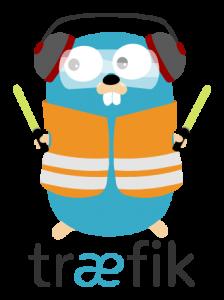 traefik.logo