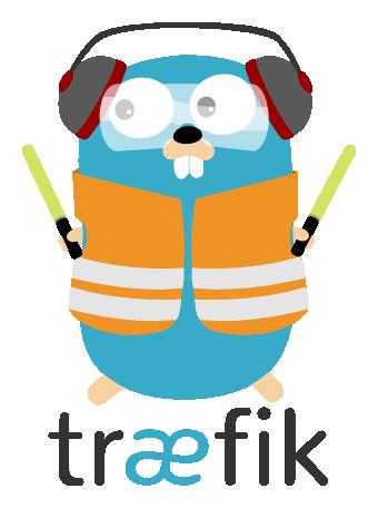 Traefik : HTTP reverse proxy / Load balancer pour Docker
