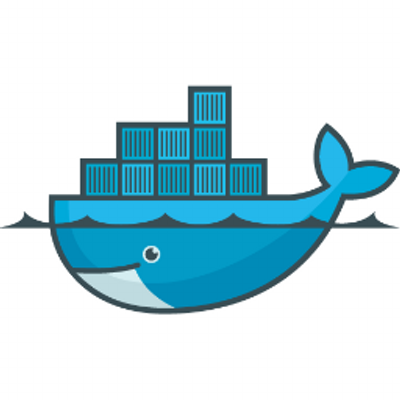 Monitoring Docker with Telegraf, InfluxDB and Grafana