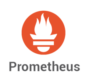 Prometheus : Monitor docker services with grafana
